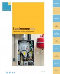Klik op de afbeelding om het rapport te downloaden